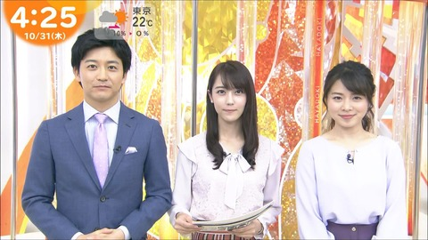 minagawa19103125
