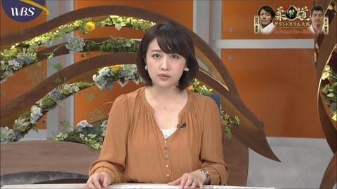 aiuchi19112204