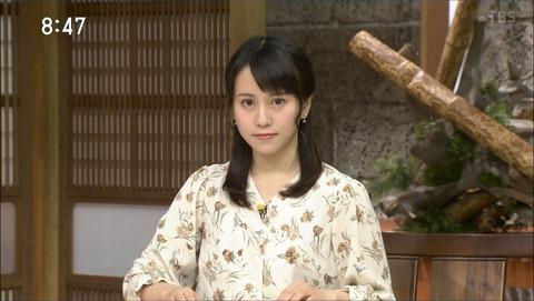 mizuno20041943