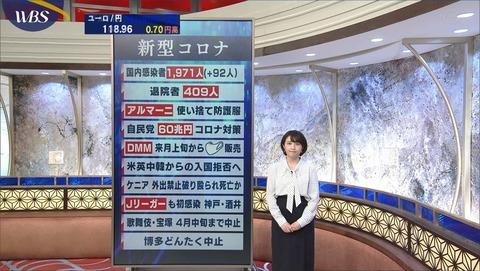 aiuchi20033005