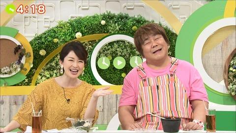 matsumaru20032304