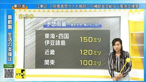 hirano20051803