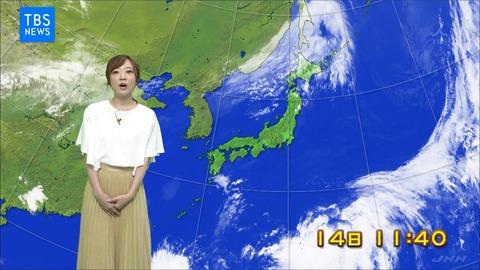 sugiyama19091402