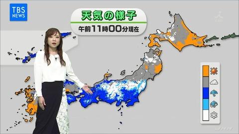 sugiyama20031401