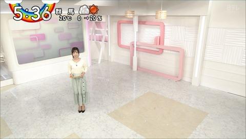 ushiro20041624