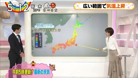 ushiro20032622