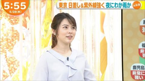 minagawa20052859