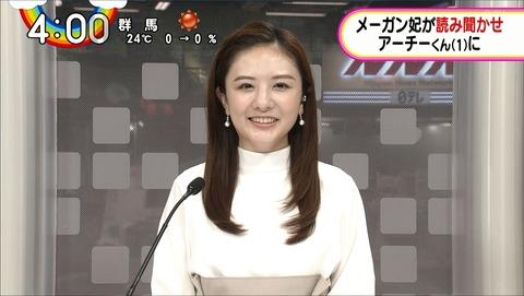 iwata20050802