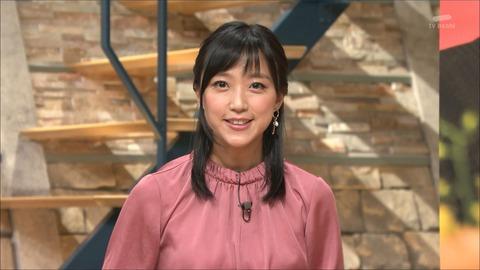 takeuchi19092504
