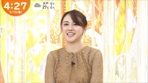 yamagata20051501