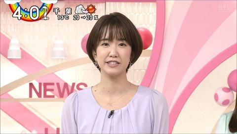 sasazaki20031603