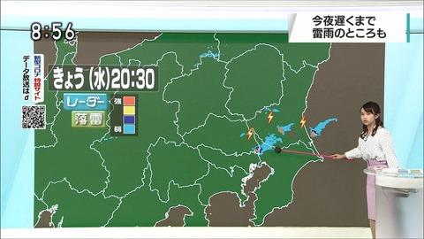 katayama20052702