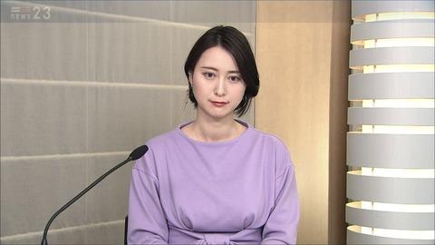 ogawa20051203