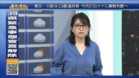 fukuoka20051410