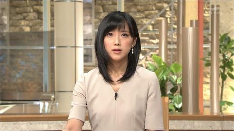 takeuchi19092703