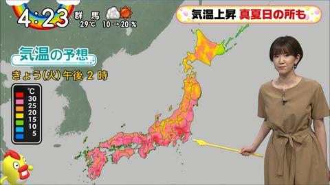 gunji20060207
