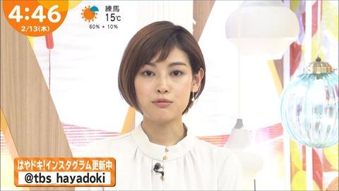 kamimura20021319