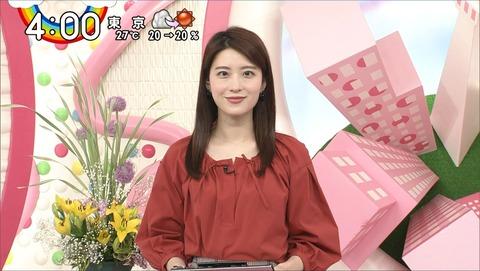 gunji20051201