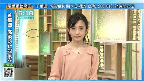 hayashida20052703