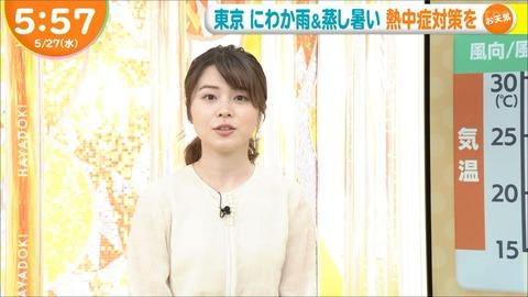 minagawa20052764