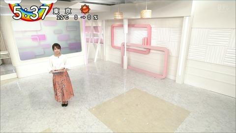 ushiro20050722