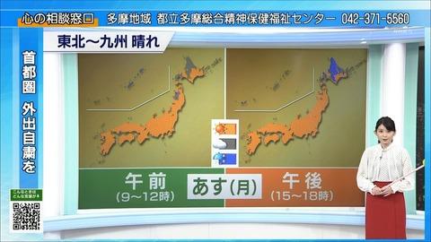 nakamura20051001