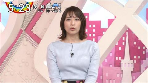 sasazaki20012726
