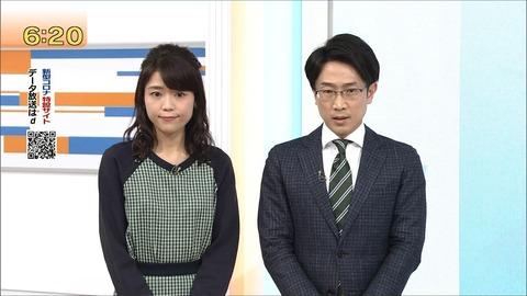 nakayama20031706