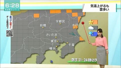 katayama20033012