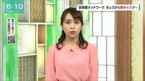 katayama20033003