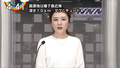 gunji20052610