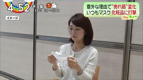 kosuge20051312