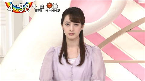 ushiro20040917