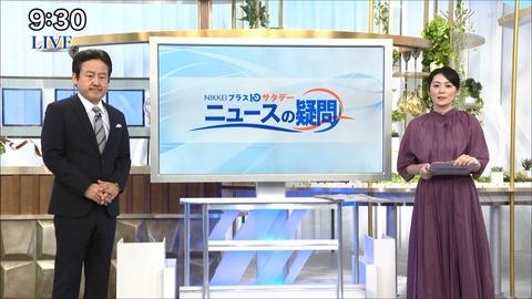 mizuhara20041101