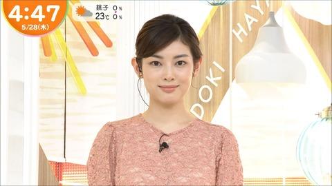 minagawa20052829