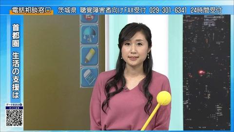 hirano20051106