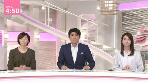 nakajima19091932