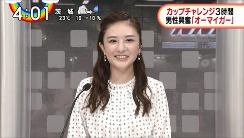 gunji20050502