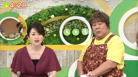 matsumaru20031605