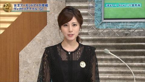 tsutsumi20051702