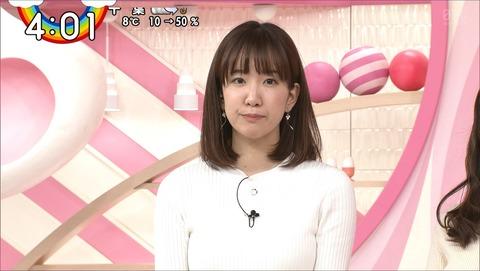 sasazaki20012704