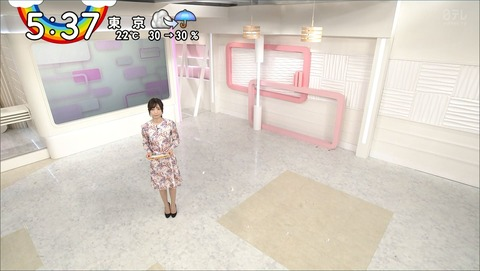 sugihara20051824