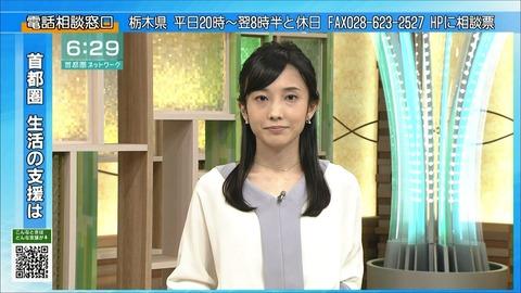 hayashida20051102
