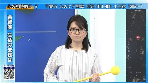 fukuoka20051905