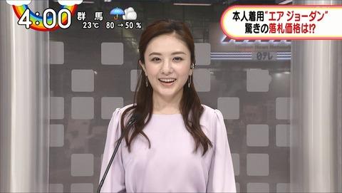 gunji20051902