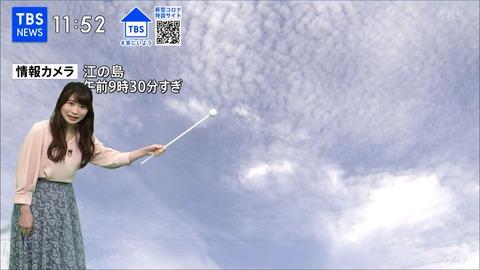 kunimoto20051503