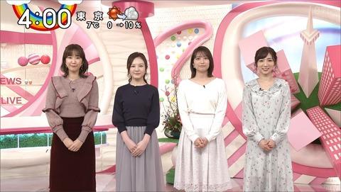 sasazaki20020701