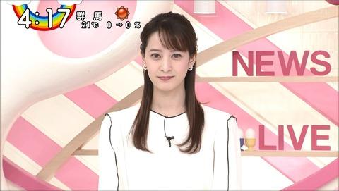 ushiro20032606