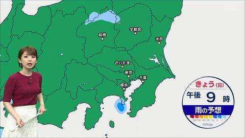naraoka20053103