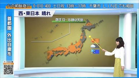 nakamura20052306